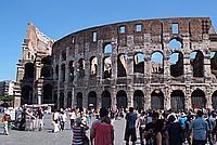 Foto Vacanza Roma Roma_067