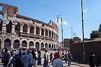 Foto Vacanza Roma Roma_071