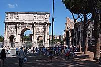 Foto Vacanza Roma Roma_073