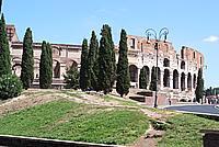 Foto Vacanza Roma Roma_075