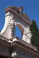 Foto Vacanza Roma Roma_078