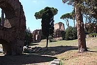 Foto Vacanza Roma Roma_082