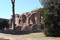 Foto Vacanza Roma Roma_083