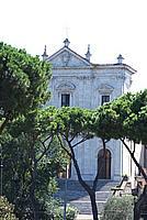 Foto Vacanza Roma Roma_084