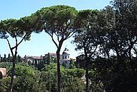 Foto Vacanza Roma Roma_088