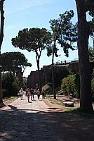 Foto Vacanza Roma Roma_090
