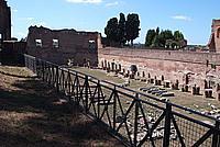 Foto Vacanza Roma Roma_092