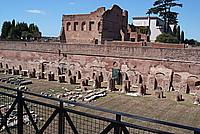 Foto Vacanza Roma Roma_095