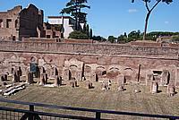 Foto Vacanza Roma Roma_097