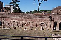 Foto Vacanza Roma Roma_098