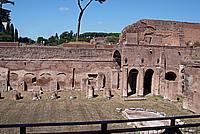 Foto Vacanza Roma Roma_099