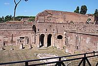 Foto Vacanza Roma Roma_100