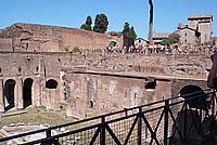 Foto Vacanza Roma Roma_102
