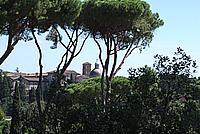 Foto Vacanza Roma Roma_103