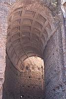 Foto Vacanza Roma Roma_105