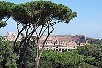 Foto Vacanza Roma Roma_106