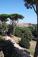 Foto Vacanza Roma Roma_107