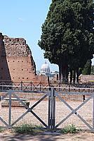 Foto Vacanza Roma Roma_108