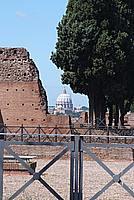 Foto Vacanza Roma Roma_109