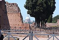 Foto Vacanza Roma Roma_110