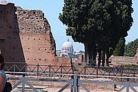 Foto Vacanza Roma Roma_111
