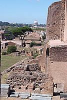 Foto Vacanza Roma Roma_115