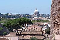 Foto Vacanza Roma Roma_116