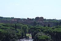 Foto Vacanza Roma Roma_118