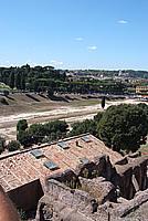 Foto Vacanza Roma Roma_120