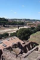 Foto Vacanza Roma Roma_121
