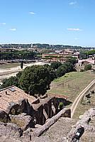 Foto Vacanza Roma Roma_122