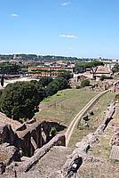 Foto Vacanza Roma Roma_123