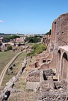 Foto Vacanza Roma Roma_126