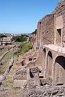 Foto Vacanza Roma Roma_127