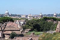 Foto Vacanza Roma Roma_128