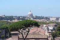Foto Vacanza Roma Roma_129