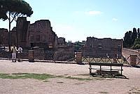 Foto Vacanza Roma Roma_132