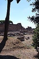 Foto Vacanza Roma Roma_135