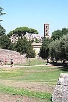 Foto Vacanza Roma Roma_138
