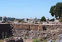 Foto Vacanza Roma Roma_143
