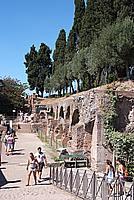 Foto Vacanza Roma Roma_145