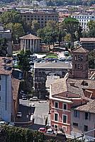 Foto Vacanza Roma Roma_148