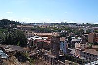 Foto Vacanza Roma Roma_149
