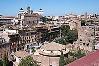 Foto Vacanza Roma Roma_150