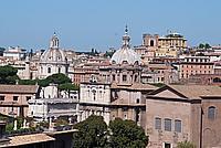 Foto Vacanza Roma Roma_151