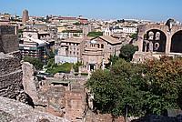 Foto Vacanza Roma Roma_152