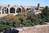 Foto Vacanza Roma Roma_155