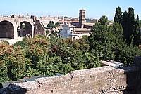 Foto Vacanza Roma Roma_156