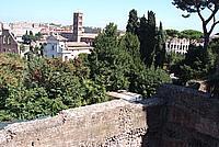 Foto Vacanza Roma Roma_157