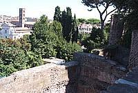Foto Vacanza Roma Roma_158
